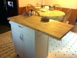 mainstays kitchen island cart mainstays kitchen island cart colecreates com