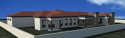 my house plan my house plans luxamcc org