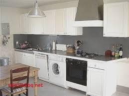 béton ciré sur carrelage mural cuisine carrelage mural gris cuisine pour idees de deco de cuisine luxe