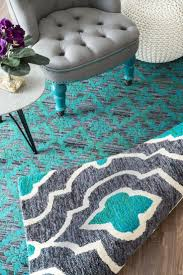 80 best rugs images on pinterest area rugs shag rugs and buy rugs