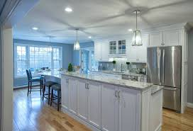 top kitchen floor ideas in 2017 granite state cabinetry