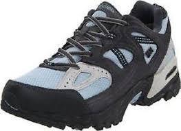 women s hiking shoes womens hiking shoes ebay