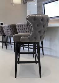 home design captivating bar stool benches nice kitchen counter