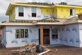 Build My House Online House Build My House Plans