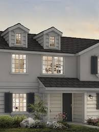 new homes at spindrift at eden shores in hayward california pulte
