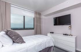home affordable interior design miami u2014 affordable interior