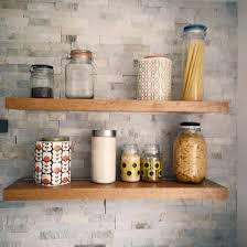 Kitchen Feature Wall Ideas Ice White Split Face Mosaic Tiles Large Customer Project