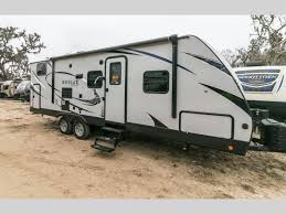 kodiak ultra light travel trailers for sale 2018 dutchmen kodiak ultra lite 255bhsl travel trailers rv for sale