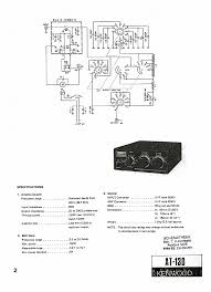 kenwood at 130 service manual download schematics eeprom repair