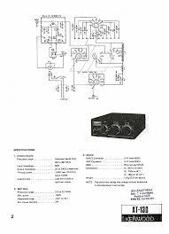 kenwood at 130 service manual download schematics eeprom repair