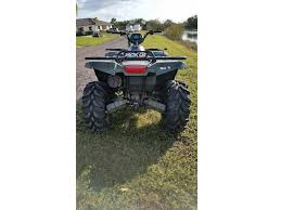arctic cat motorcycles in florida for sale used motorcycles on
