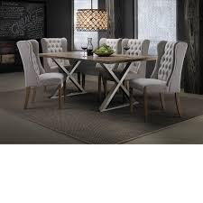 the dump furniture outlet ogden dining table kitchen