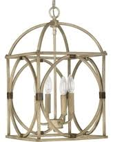 Candle Style Chandelier Bargains On Astoria Grand Ancram 21 Light Candle Style Chandelier