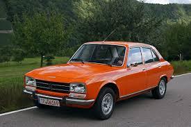 peugeot cars 1980 peugeot 504 gl 1200x800 28b33ade026da2d6 jpg 1 200 800 pixels