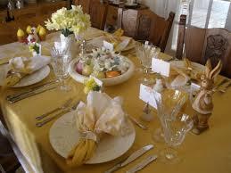 table pour cuisine 騁roite mariette s back to basics march 2013