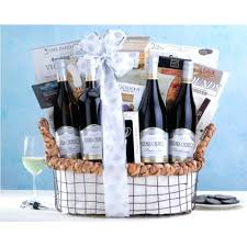 wine country basket wine country gift baskets coupon code coupons 5 promo december