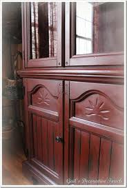 18 best chalk paint in primer red images on pinterest annie