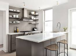 Design Notes Kitchen Makeover On Trending Now The Top 10 New Kitchens On Houzz
