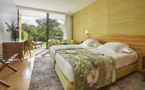 madeira design hotel top 10 the best boutique hotels in madeira telegraph travel