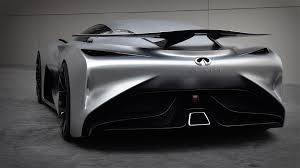 lexus lf lc vision gt infiniti concept vision gran turismo available for download