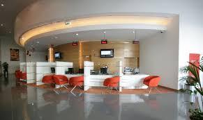 ajman bank mcnally design international