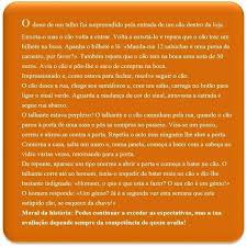 Challenge O Que ã Elisa Ribeiro Account Manager Golo Advertising Linkedin