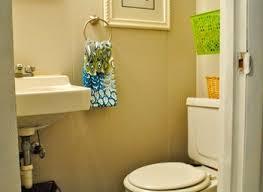 bathroom decor ideas pinterest astonish best 25 small bathroom