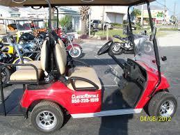 panama city beach rental rates harleys scooters sport bikes
