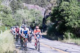 share the damn road cycling jersey bicycling pinterest road crusher in the tushar