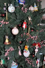 hallmark keepsake ornaments the enchanted manor