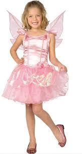 Halloween Fairy Costume 41 Halloween Costumes Images Halloween