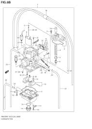 89 rm 250 wiring diagram 89 wiring diagrams