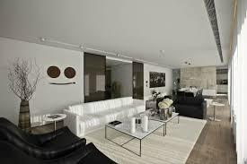Turkish Interior Design S House By Tanju özelgin Contemporist