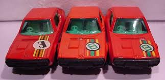 ls with red shades christian falkensteiner s matchbox lesney superfast pictures ls 62 c