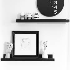 instagram vee zel shelfie shelf styling shelf decor home