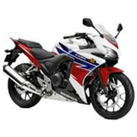 honda cdr bike price honda cbr 400rr honda cbr 400rr price cbr 400rr reviews vicky in