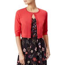 fenn wright manson women u0027s knitwear john lewis