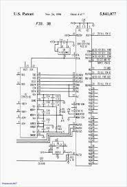 international prostar wiring diagram free pressauto net