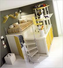 Decorate Small Bedroom Two Single Beds Bedrooms For Teenagers Room Design Games Small Bedroom Furniture