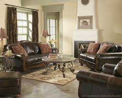 Discounted Living Room Sets - ashley furniture living room sets prices living room pinterest