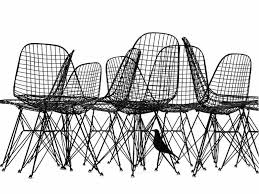 eames design eames demetrios the design genius of charles eames ted