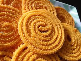 murukulu south indian chakli for krithi s kitchen spicy murukku chakali for diwali with by