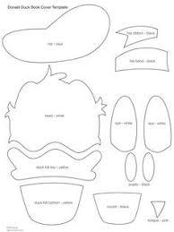 25 unique hat template ideas on pinterest pirate hat template