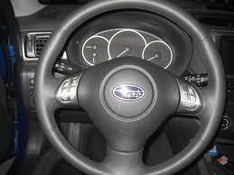 subaru impreza steering wheel steering wheel swaps scion fr s forum subaru brz forum