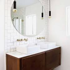 Bathroom Fixtures Vancouver Bc Bathroom Vanities Vancouver Bc Luxury Ideas Home Ideas