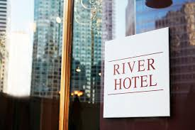 hotels river or river hotel chicago il booking