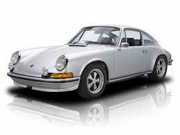1973 porsche 911 targa for sale 1973 porsche 911 for sale on classiccars com 10 available
