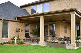 How Much Do Patio Covers Cost Modern Decoration Patio Covers Cost Winning Cost Of Patio Cover