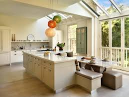 ex display kitchen island for sale where to buy kitchen islands s buy ex display kitchen island unit