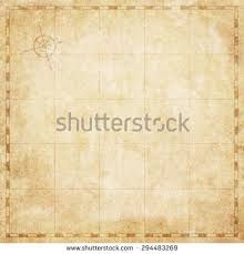 map paper map paper stock images royalty free images vectors